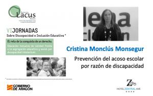 C. Monclús