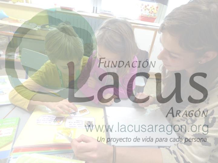 FOTO PORTADA WEB