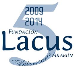 logo_lacus