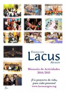 Foto Memoria 20142015