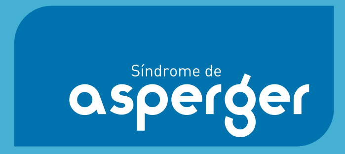 sindrome-asperger
