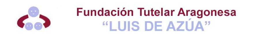 Fundacion_tit