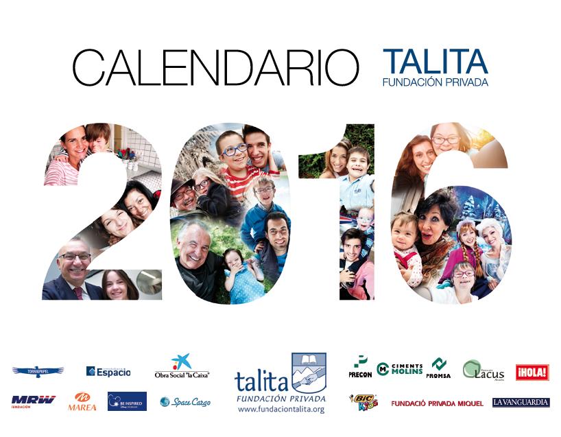 CALENDARIO-TALITA-2016