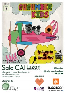cartel-de-the-cucumbers-kids