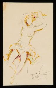 23. Desnudo (95 euros)