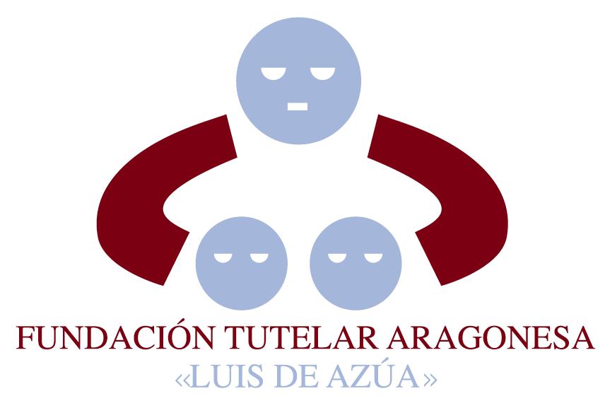 LUIS DE AZÚA