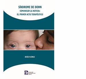 sindrome-de-down-comunicar-la-noticia2