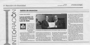 Periódico de Aragón 02032017