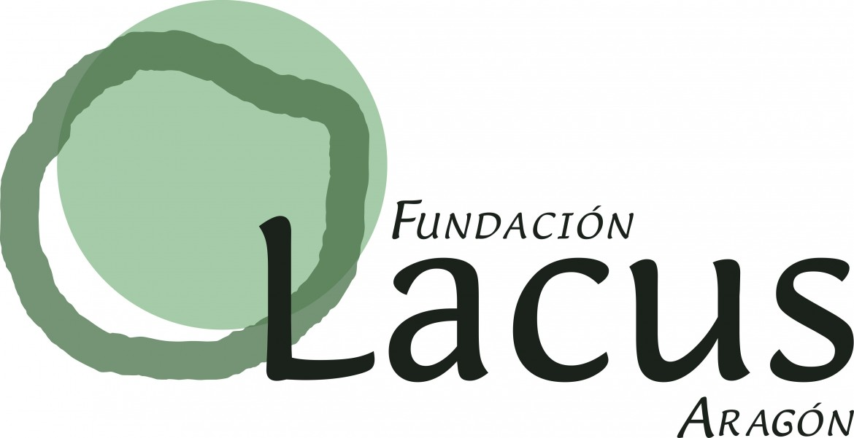 Logo Lacus