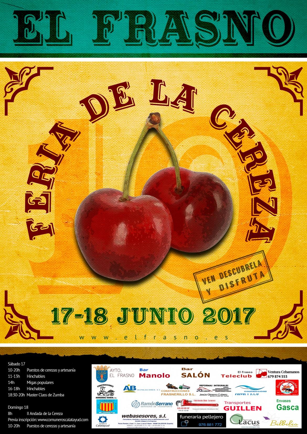 Feria-de-la-cereza-2017a3