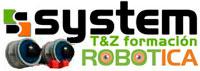 Logo-Robotica2