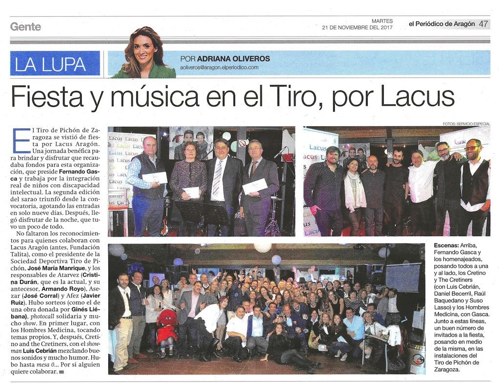 3. La lupa de El Periódico de Aragón 21112017 copia