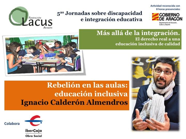 Calderón 2