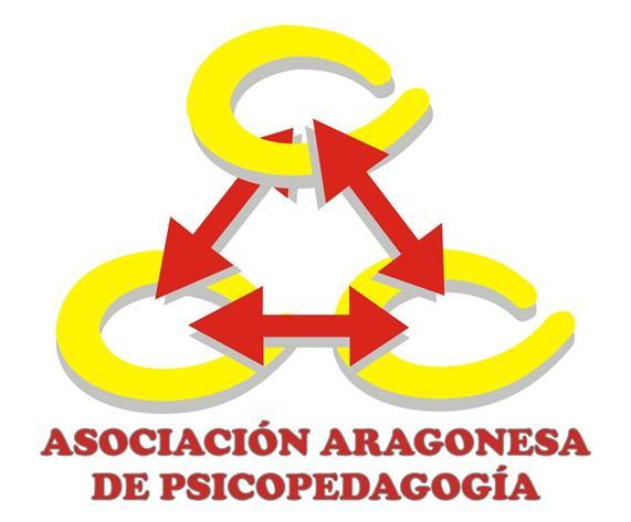 LOGO AAPS ALTA DEFINICION
