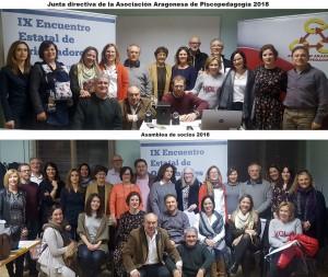 asamblea socios 15 febrero 2018