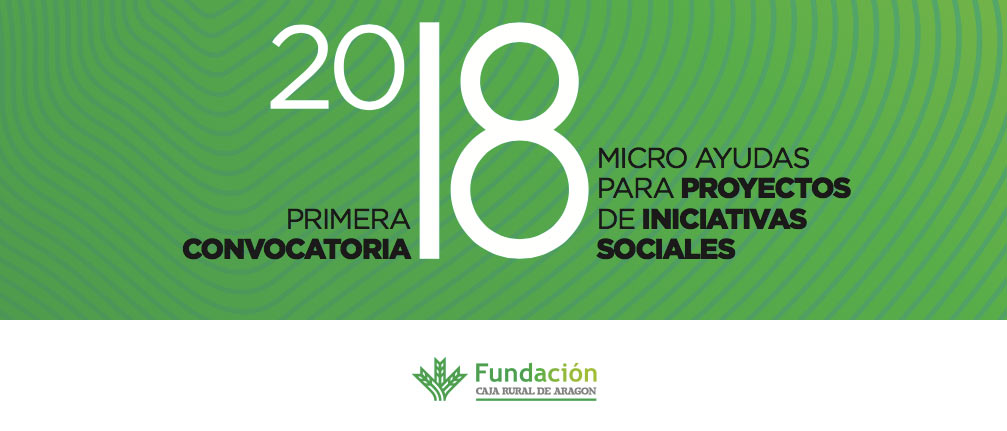 micro-ayudas-proyectos-sociales-2018
