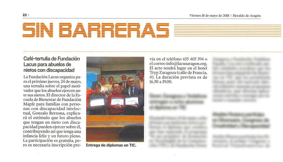Prensa 18-5-2018
