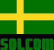 logo_solcom