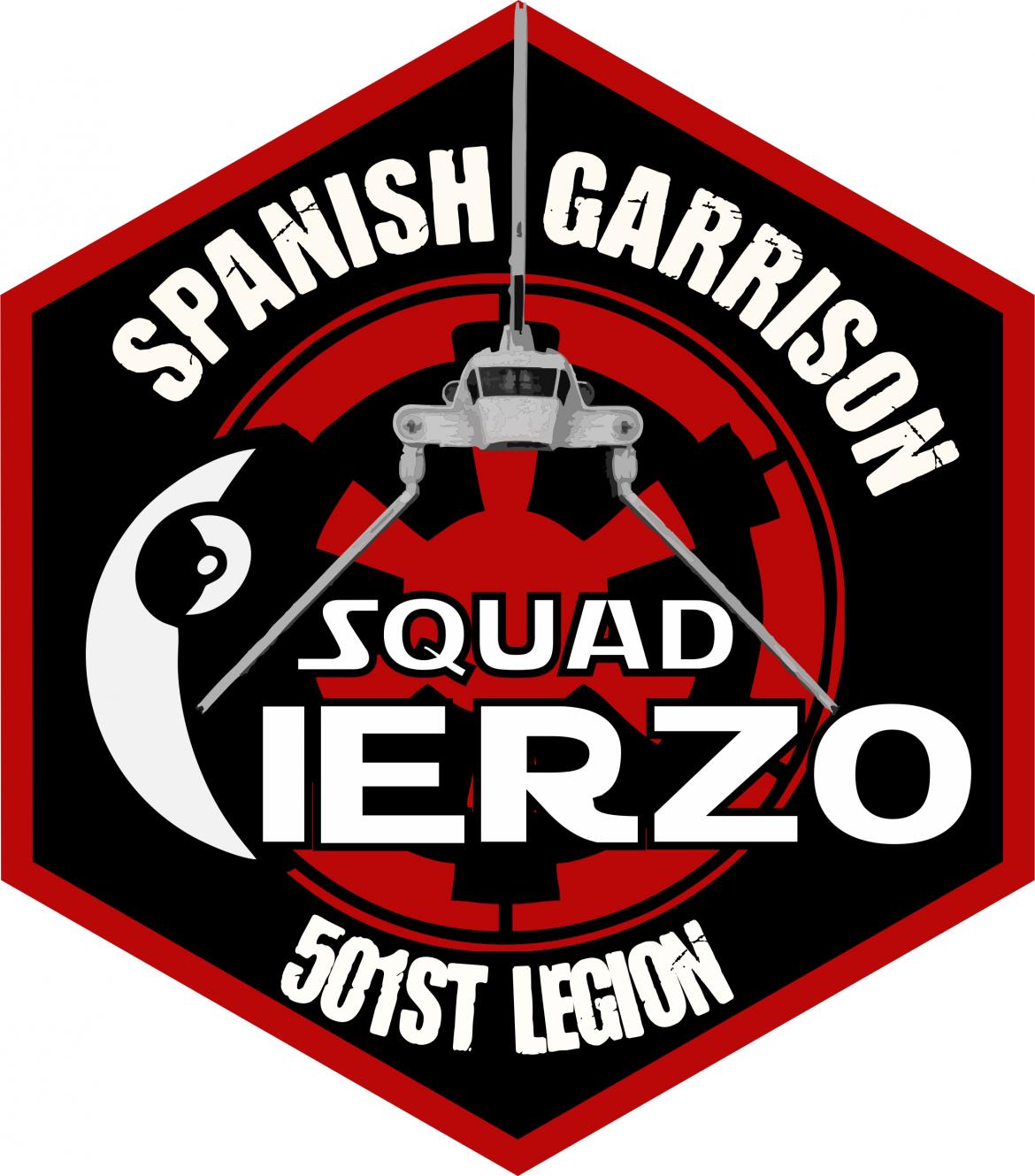 Cierzo Logo