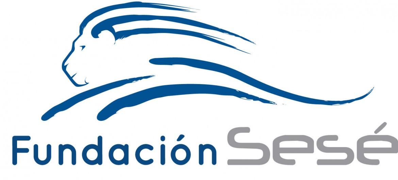 Logo Fundación Sesé