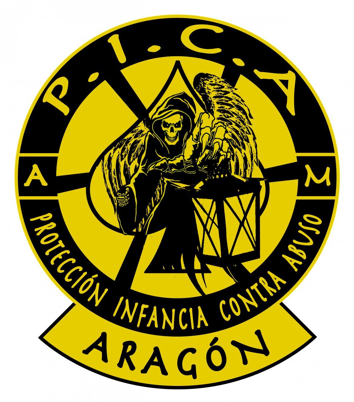 escudo ARAGON