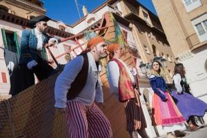 Carnaval Huesca 2018-7