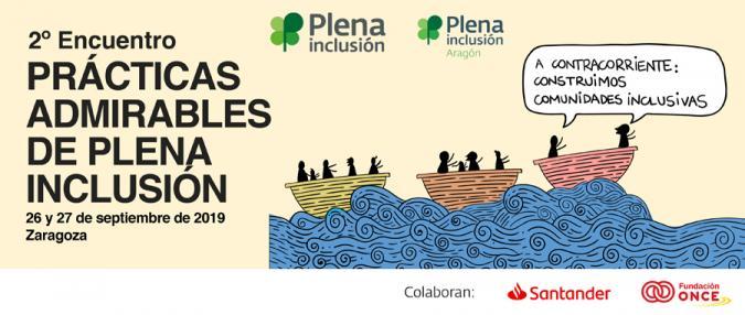 2019.07.15_imagen_encuentro_pa