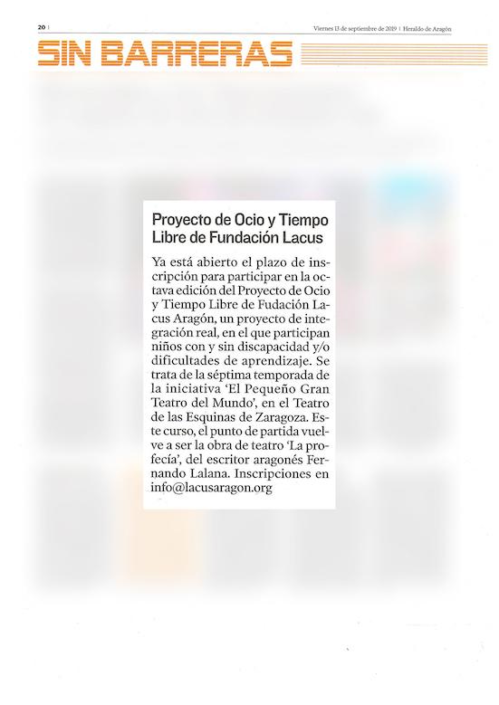 Prensa 13-09 copia