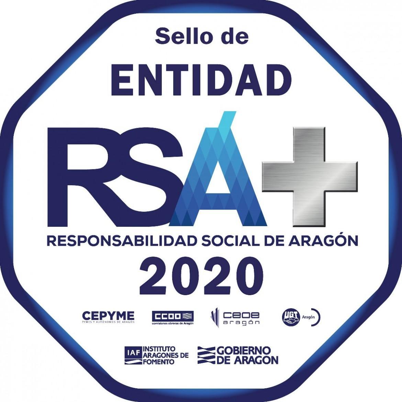 sello-rsa-2020-entidad