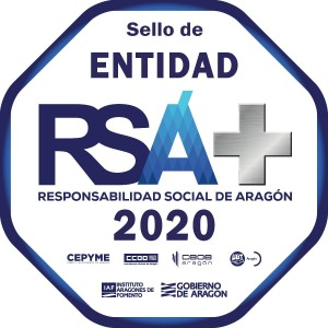sello-rsa-2020-entidad