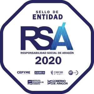 selloentidad2020