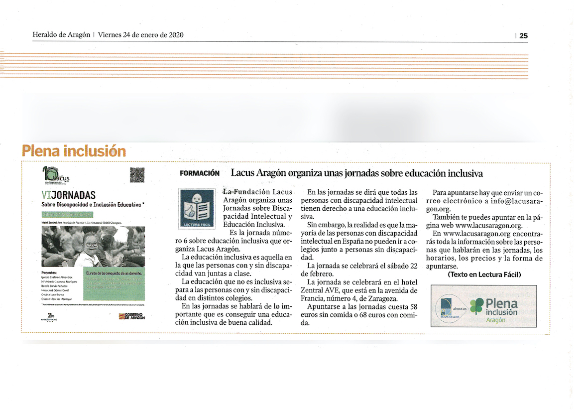 prensa 24-1-2020