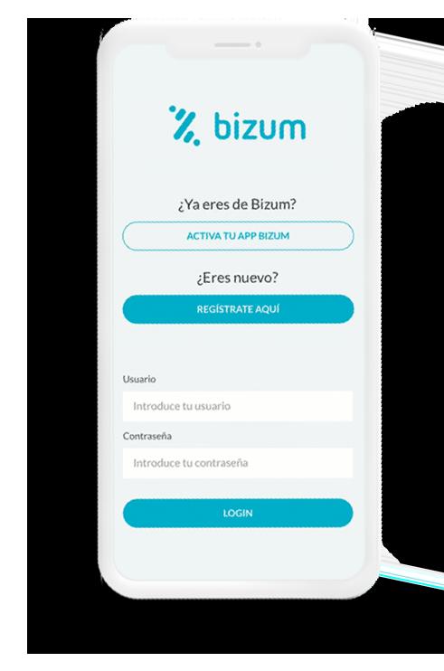 bizum-app-v2